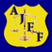 A. Jones Family Foundation logo
