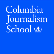 Journalism School Alumni Relations logo