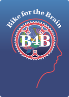 Bike for the Brain 2016