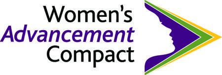 Women's Advancement Compact Wine Tasting Event