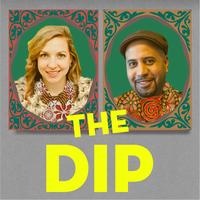 The DIP: September 24
