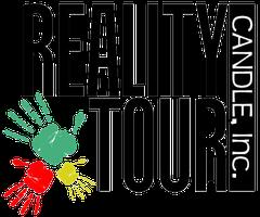 Mars Reality Tour 2016