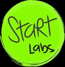 StartLabs logo