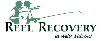 2015 Reel Recovery Be Well! Fish On! Fundraiser -...