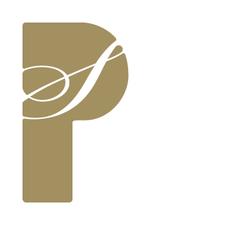 The Public Society logo