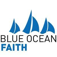 BLUE OCEAN NATIONAL SUMMIT 2013