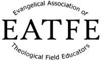 EATFE 2016 Registration