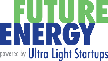 Future Energy (Silicon Valley - Fall 2013)