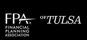 2015 FPA of Tulsa Symposium (CFP CE, Insurance CE,...