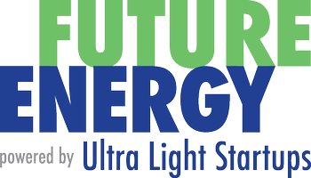 Future Energy (Boston)