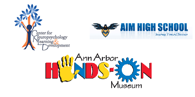 Morning at the Museum: A Sensory Friendly Event