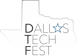 Dallas TechFest 2016