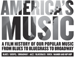 America's Music Live!