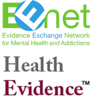 Resource Launch: Systematic Reviews on Mental Health...