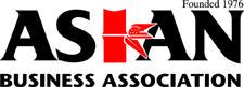 Asian Business Association logo