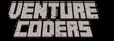 Venture Coders logo