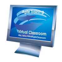 All About Agile, 3-day PMI-ACP® Exam Preparation, Live...