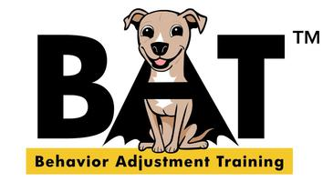 BATting 1000: Behavior Adjustment Training for Dog Reactivity