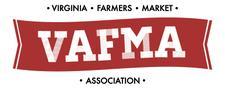 Virginia Farmers Market Association logo