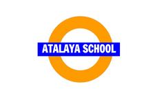Atalaya School logo