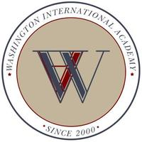 Striving for Excellence: WIA's 3rd Annual Fundraiser