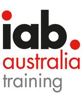 IAB Training: Digital Sales