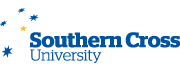 SCU Engagement logo