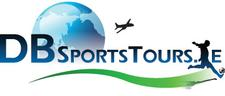DB Sports Tours logo