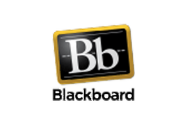Nifty New Blackboard Instructional Dealy-bobs to Help Seal...