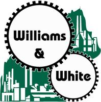 The Williams & White Group of Companies' 2013 Open House