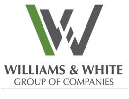The Williams & White Group of Companies' 2013 Open...