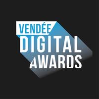 Vendée Digital Awards 2015