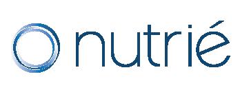 The Nutrie Transformation Tour - Newark