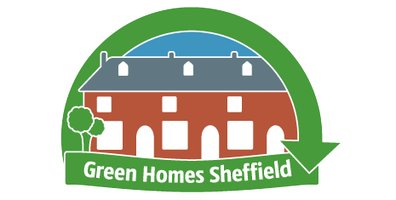 Green Directions @ Green Homes Sheffield