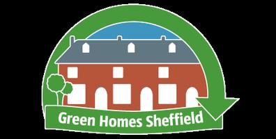 Greave House Farm @ Green Homes Sheffield