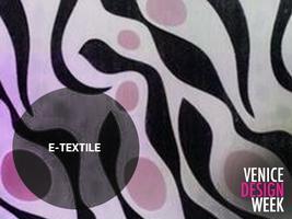 VDW15 Smart ed e-textiles workshop (ITA)