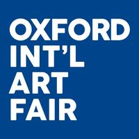 Private View & Vernissage Oxford International Art...