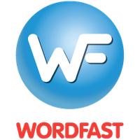 Wordfast Pro 4 - Beginners Training, Part 2 - Miami /...