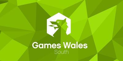 GamesDev Sessions #6