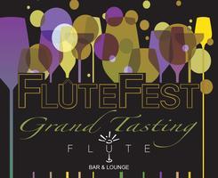 FlûteFest 2015