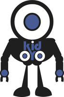 kidOYO: Robotics Camp @ Stony Brook University