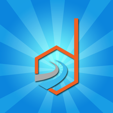 Destiny Development Business Solutions,LLC & VCVG Consulting, LLC logo