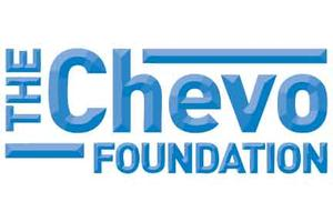 2nd Annual Chevo Foundation Golf Tournament