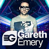 GARETH EMERY - DALLAS