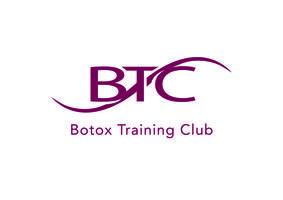 Basic Botulinum Toxin