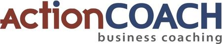 ActionCLUB Lincoln - Business Power Course