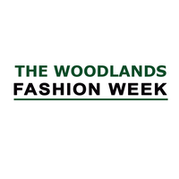 The Woodlands Fashion Week Couture Fashion Show 2016