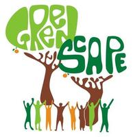 GreenScape 2013: A Green Schools Summit