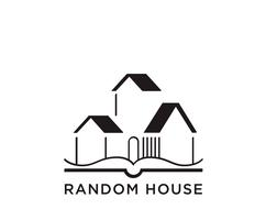 Open House at Random House