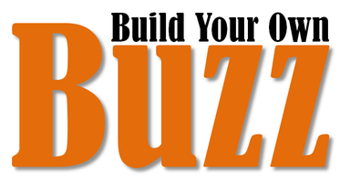 "BYOB LLC Presents: ""BUILD YOUR OWN BUZZ"" Concert Series"